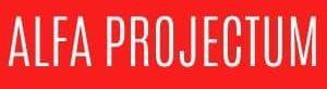 Construtor Alfaprojectum